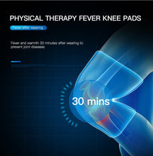 Load image into Gallery viewer, Self-heating Knee Pads - Kiwibay