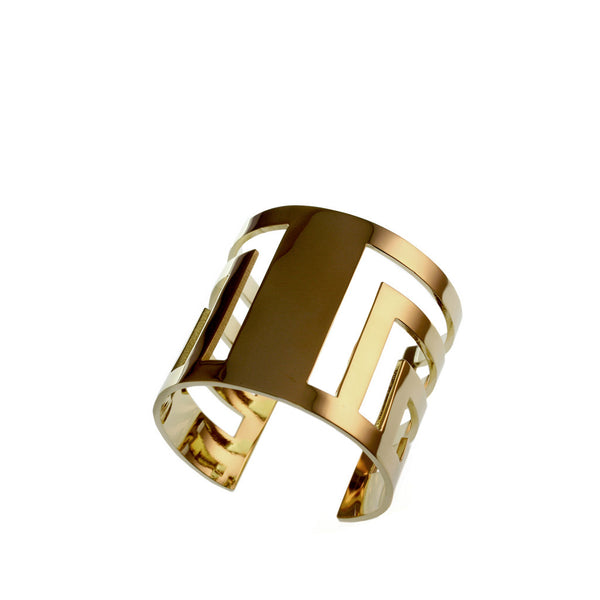 Monument Axis Cuff
