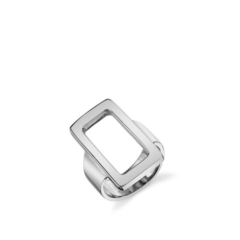 Open Link Ring