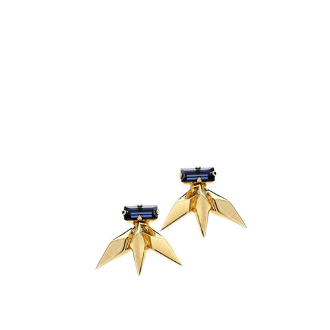Palacio Earrings