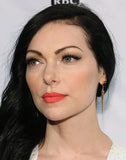 Laura Prepon - Divine Spike Earrings