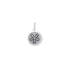 Load image into Gallery viewer, Sand Dollar - Mini Pewter