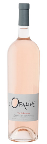 Magnum Opaline - Pure Provence