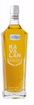 KAVALAN Classic Single Malt 40%
