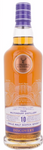 MILTONDUFF 10 ans Sherry G&M 43%