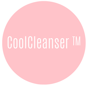 CoolCleanser™️