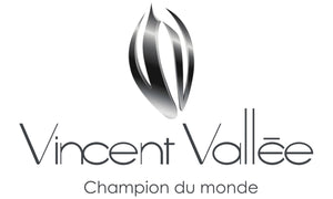 Vincent Vallée