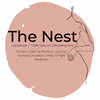 The Nest by  Ugly Duckling Beauty™