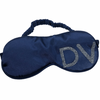 Satin Eye Mask - Personalised
