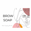 Brow Soap By Ugly Duckling Beauty™