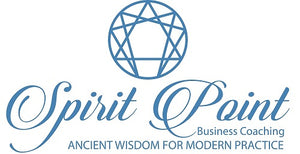 Spirit Point Business Coaching
