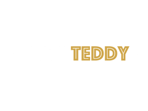 Just Teddy Fine Boulangerie & Patisserie