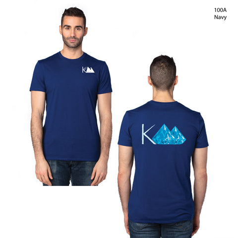 Image of Short Sleeve T-shirts