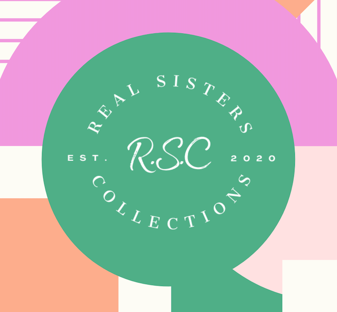 Real Sisters Collections