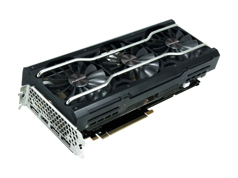 Gainward VGA GeForce® RTX 2070 SUPER 8GB Phantom GS