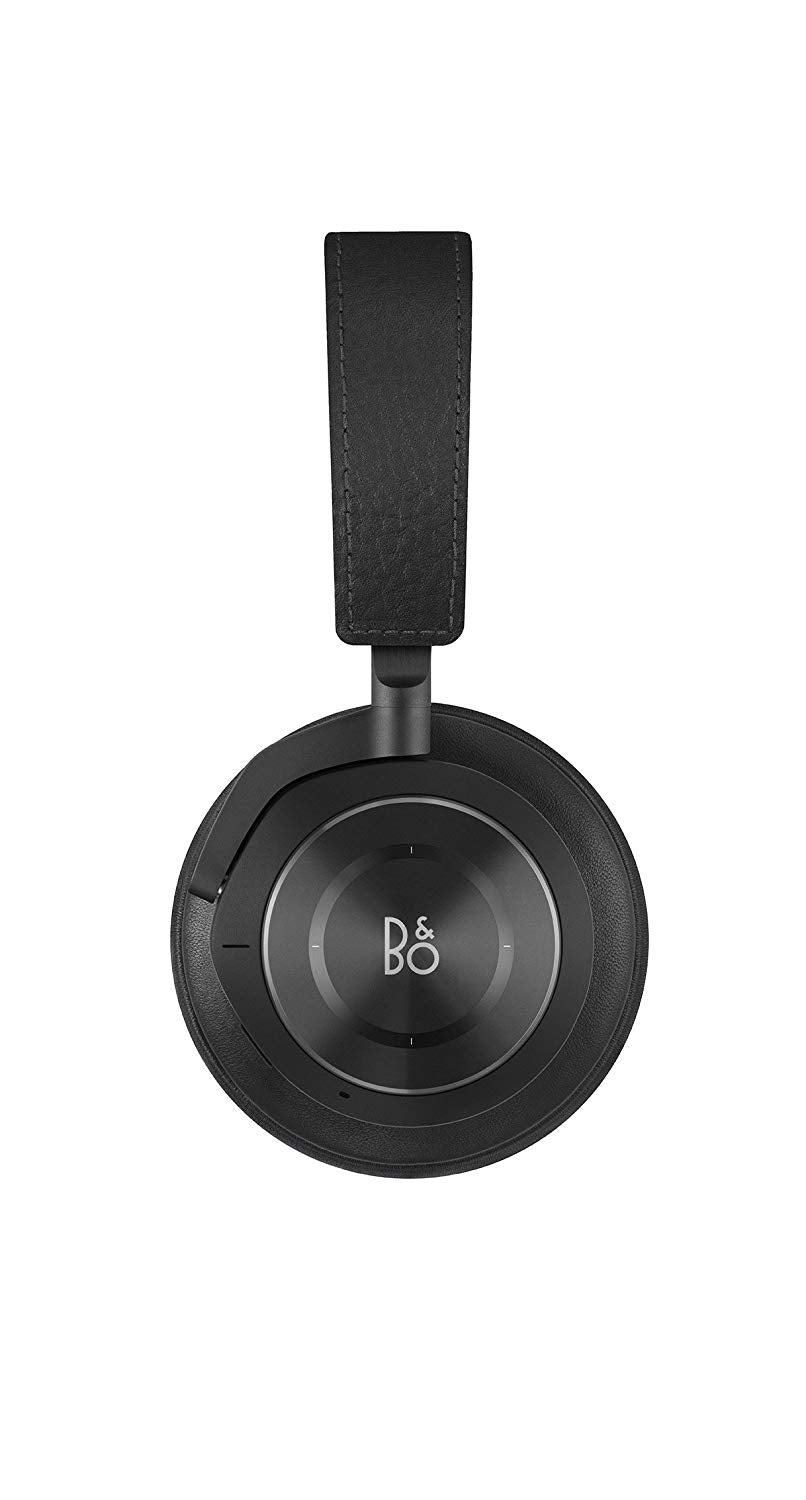 Bang and Olufsen-BeoPlay H9i-Black