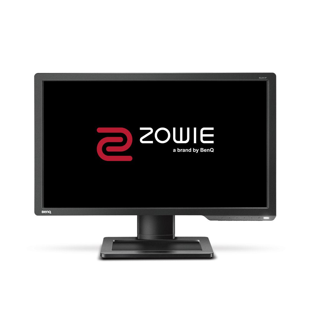 TFT BenQ Zowie XL2411P 61cm (24)LED,HDMI,DVI,DisplayPort, 144Hz