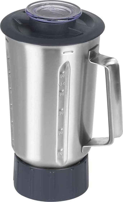 Krups XF601 Mix Stainless Steel 1.5 L - digi-cv