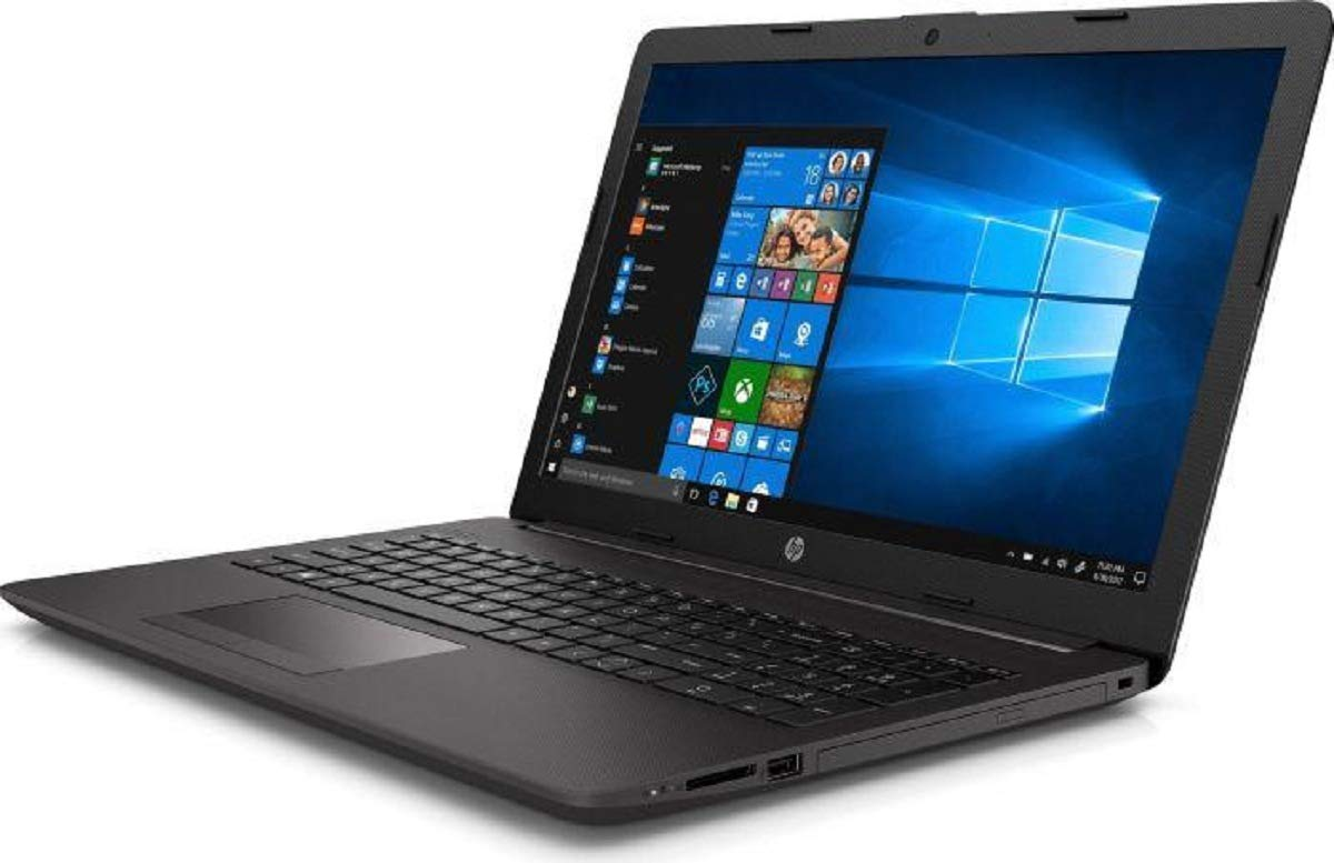 Notebook HP 250 G7 6HM77ES HD Celeron