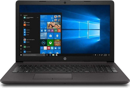 Notebook HP 250 G7 6HM83ES FHD i5-8265U Office Laptop - digi-cv