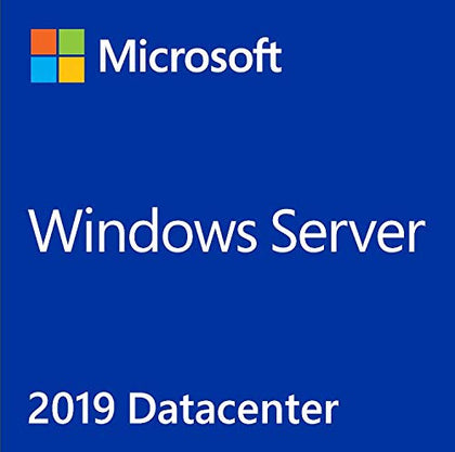 Microsoft Windows Server Datacenter 2019 P71 - digi-cv