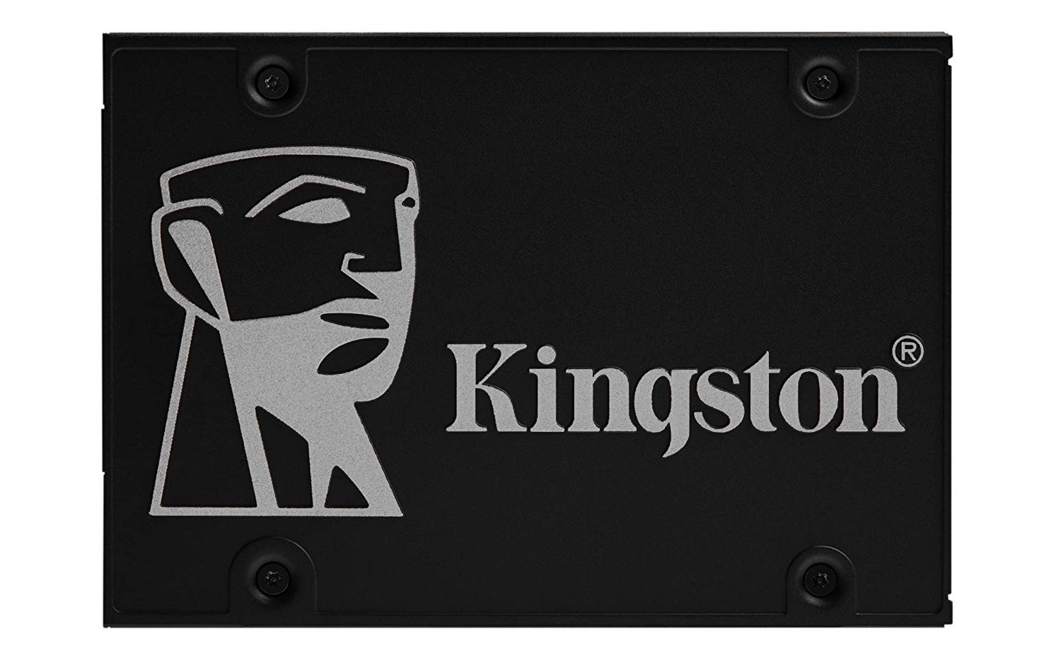 Kingston SSD KC600 1024GB