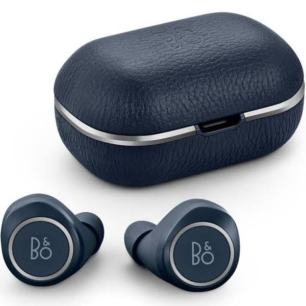 Bang & Olufsen BeoPlay E8 2.0 Indigo Blue