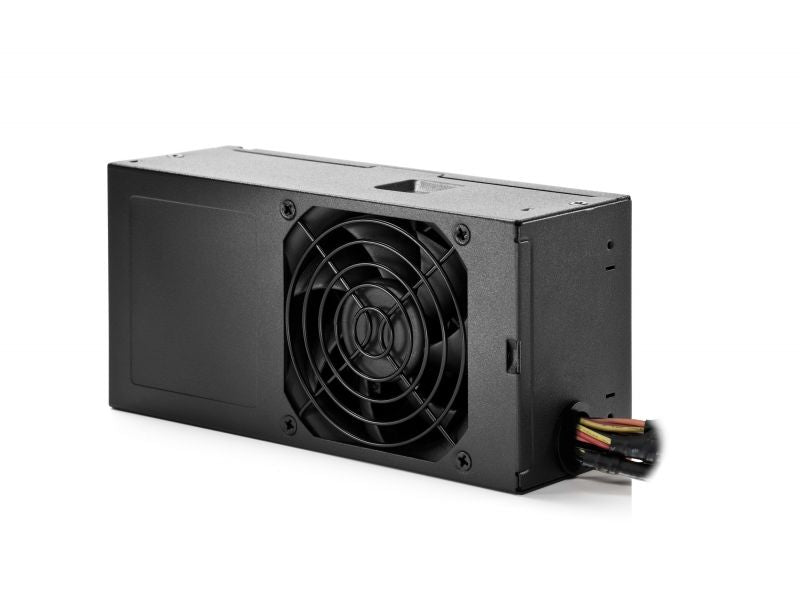 PC- Netzteil Be Quiet TFX POWER2 300W BN229 | be quiet