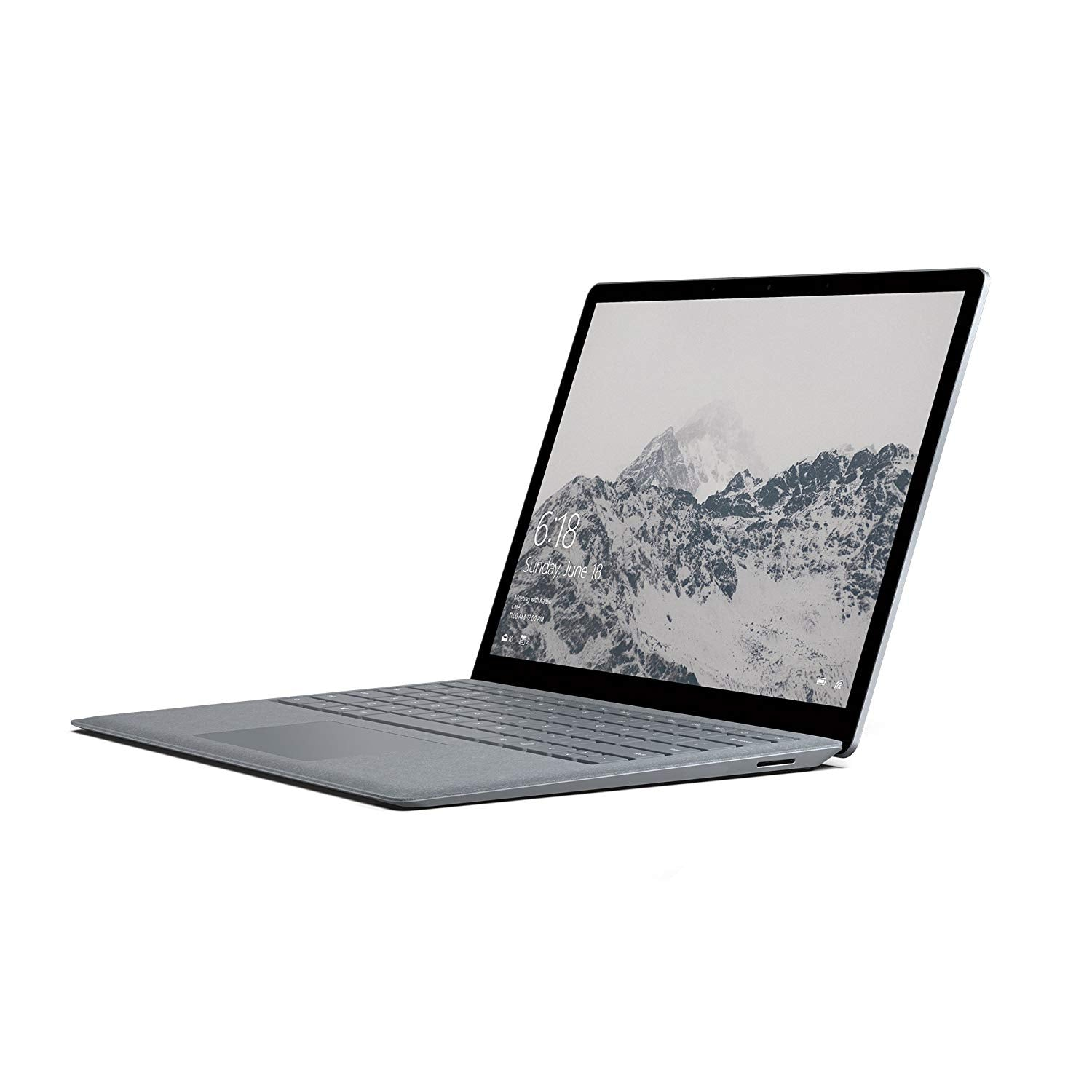 "Microsoft Surface Book 2 13.5"", i5, 256GB/8GB"