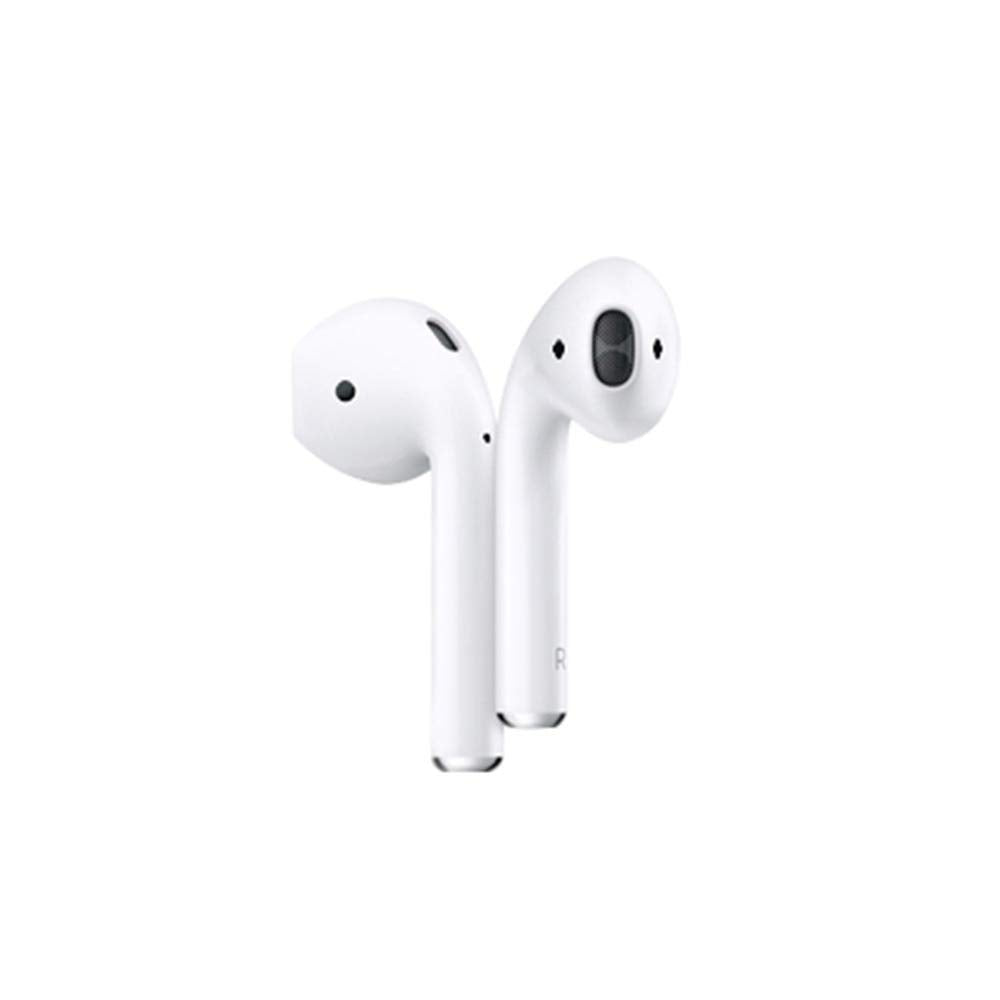 Apple AirPods 2 mv7n2