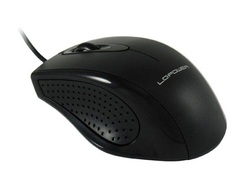 Mouse Power LC-M710B