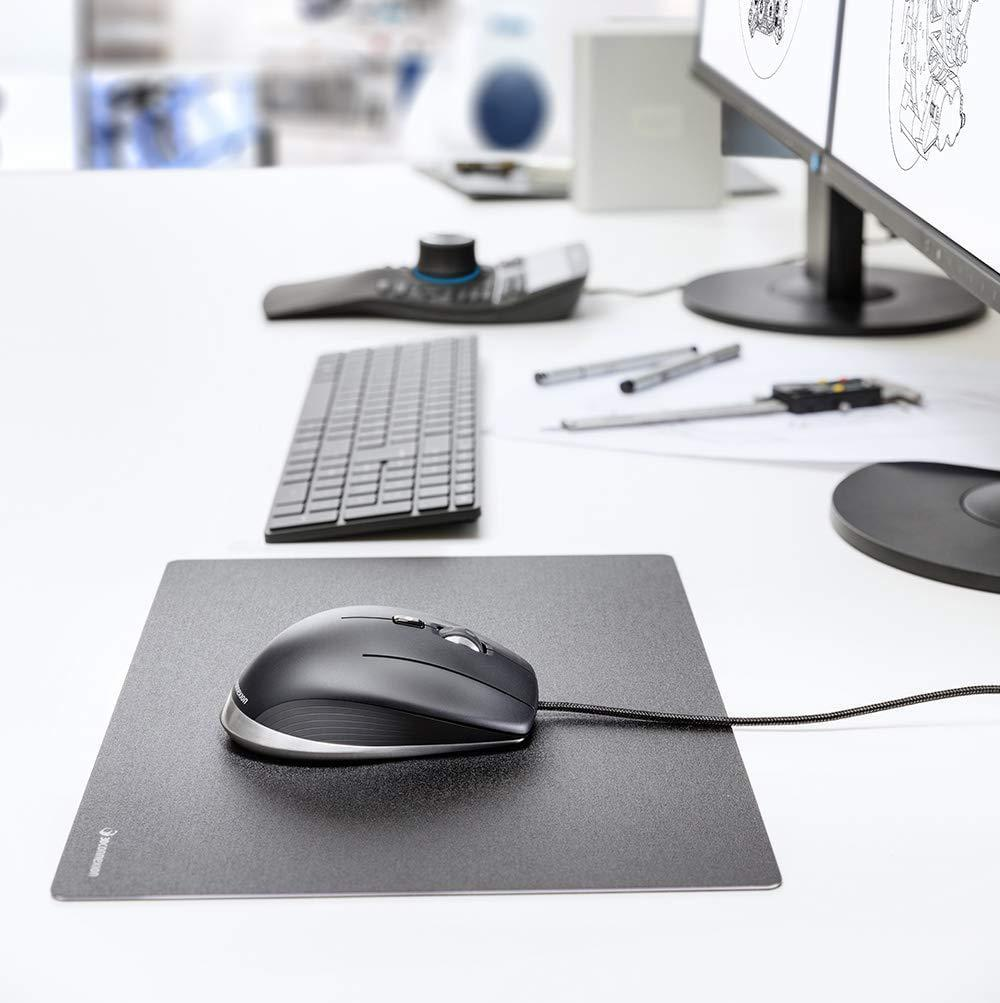 3D Connexion Space Mouse Enterprise Black