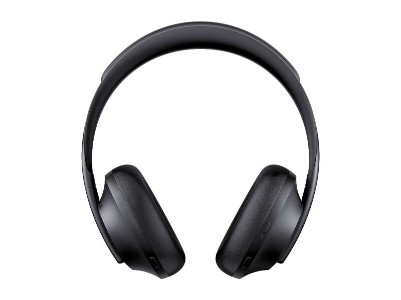 Bose 700 Noise Cancelling Wireless Headset black