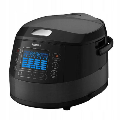 Philips HD4749 Multi-cooker - digi-cv