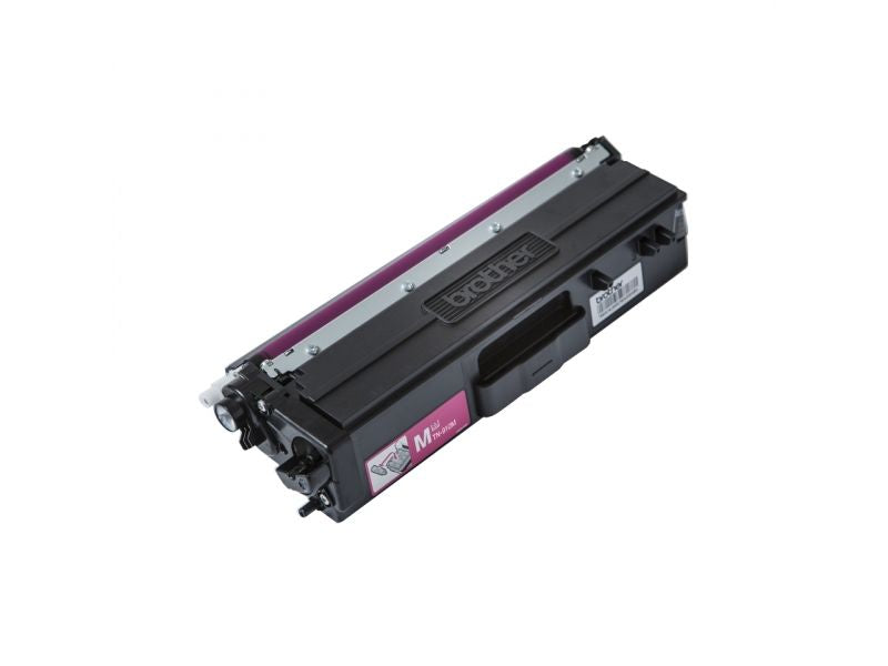 Brother Toner Ultra Jumbo Magenta Original HL-L9310 TN910M