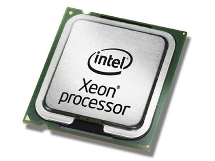 CPU Intel XEON E5-2643v4/6x3.4 GHz/20MB/TRAY - digi-cv