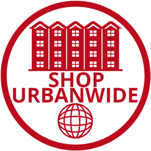 Shop UrbanWide