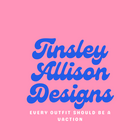 Tinsley Allison Designs