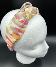 Load image into Gallery viewer, The Kate Paintbrush Headband