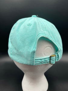 Bridgette Baseball Hat