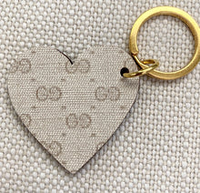 Load image into Gallery viewer, The Kalli Keychain