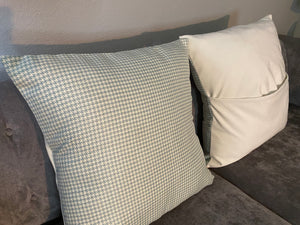 The Margot Throw Pillow