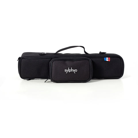 Softcase for Sylphyo and Link