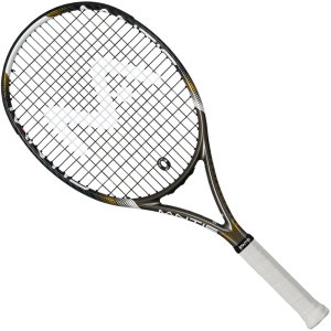 MANTIS Performa 260 Tennis Racket Coach - Independent tennis shop All Things Tennis