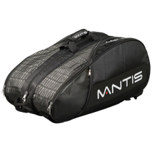 Load image into Gallery viewer, MANTIS Pro 12 Racket Thermo - Independent tennis shop All Things Tennis