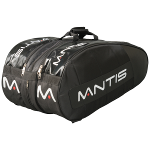 MANTIS Pro 12 Racket Thermo - Independent tennis shop All Things Tennis