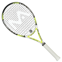 Load image into Gallery viewer, MANTIS 250 CS III Tennis Racket Coach - Independent tennis shop All Things Tennis