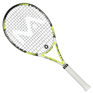 MANTIS 250 CS III Tennis Racket Coach - Independent tennis shop All Things Tennis