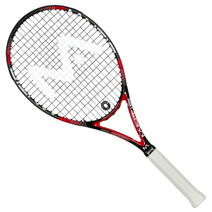 MANTIS 300 PS III Tennis Racket - Independent tennis shop All Things Tennis