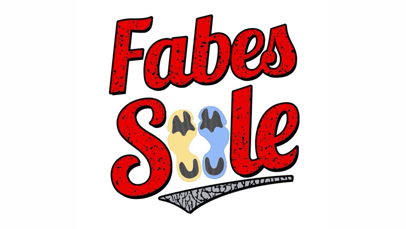 Fabes Sole